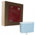 Rectangle (Rounded) Lampshade Making Kits